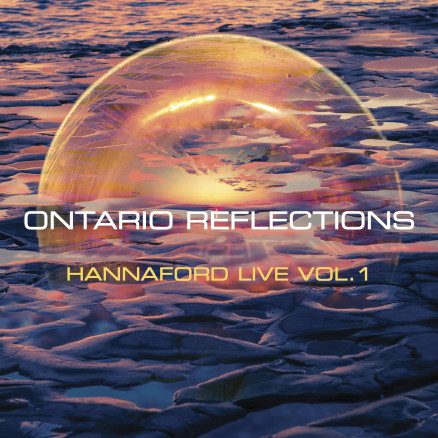 ONT_REFLECTIONS_COVER