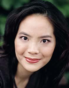 Vivian-Fung-cropped