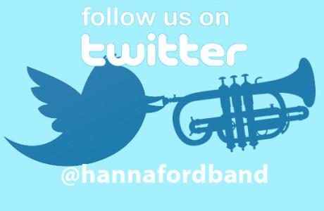 HSSB-Twitter-announcement