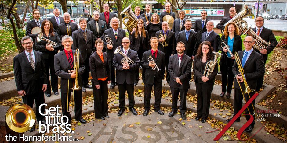 HSSB Group 2016