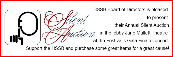 Silent-Auction-Image