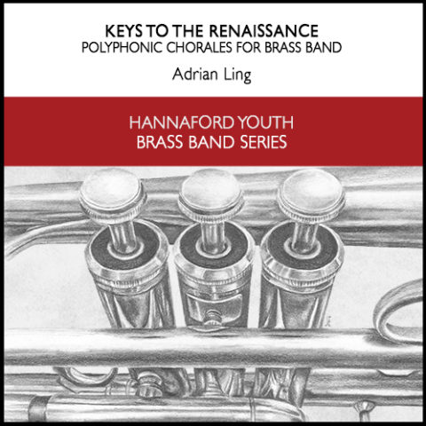 Cover Ling - Keys to the Renaissance Resized for web