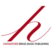 Hannaford Publishing