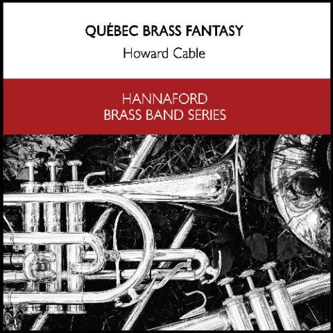 Quebec-Fantasy