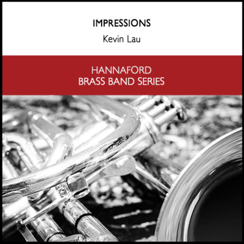 Cover Lau - Impressions Resized for web