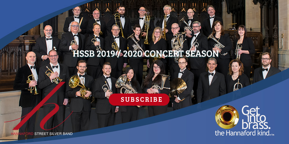 HSSB Subscribe 2019/20
